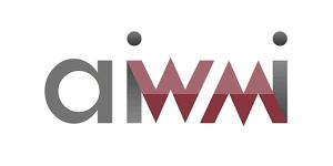 AIWMI