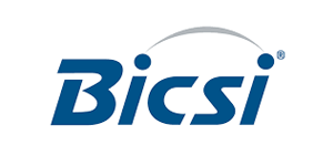BICSI